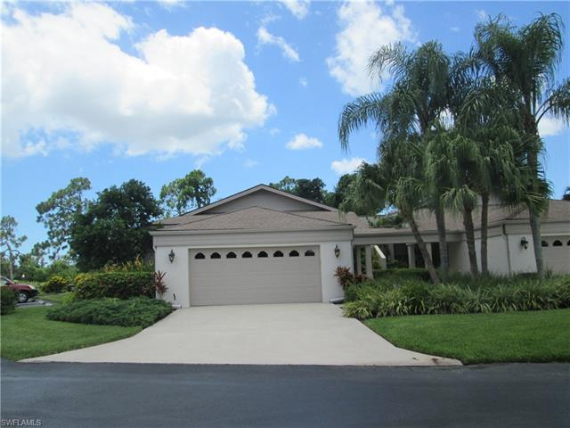 16688 Waters Edge Ct, Fort Myers, FL 33908