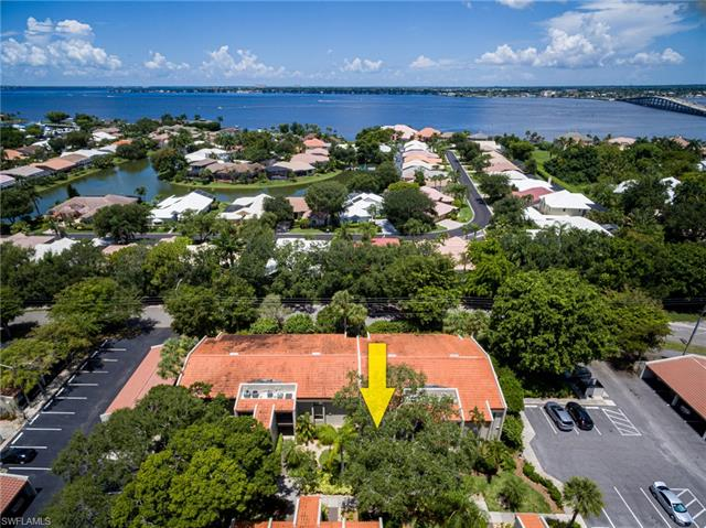 4230 Steamboat Bend Dr 103, Fort Myers, FL 33919