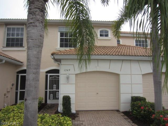 1349 Weeping Willow Ct, Cape Coral, FL 33909