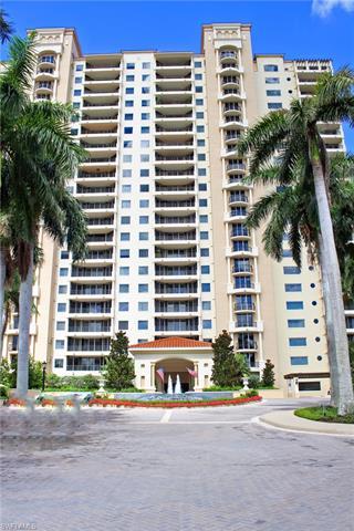 7425 Pelican Bay Blvd 205, Naples, FL 34108