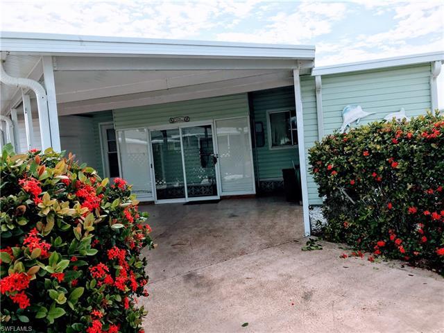 2891 Binnacle Ln, St. James City, FL 33956