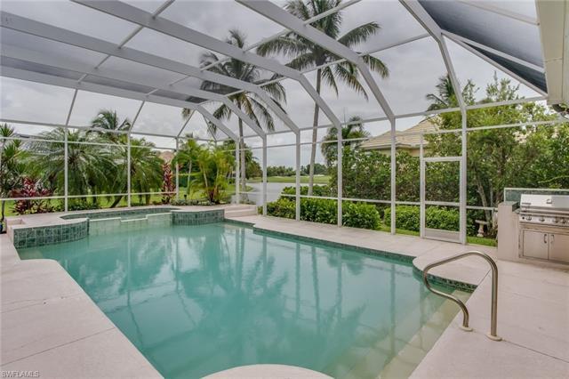 14611 Seabury Ct, Fort Myers, FL 33908