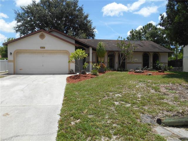 18381 Columbine Rd, Fort Myers, FL 33967
