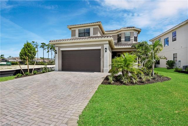 10056 Windy Pointe Ct, Fort Myers, FL 33913