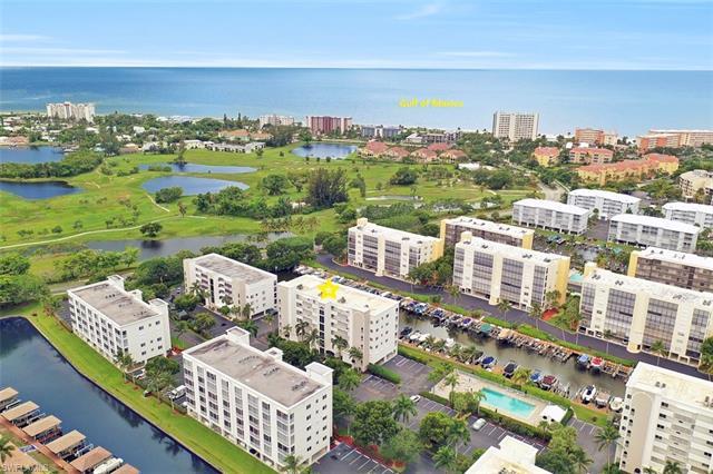 4361 Bay Beach Ln 123, Fort Myers Beach, FL 33931