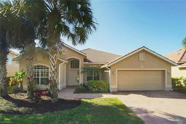 12648 Gemstone Ct, Fort Myers, FL 33913