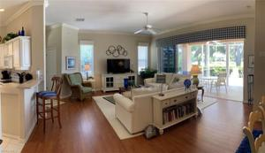 16392 Willowcrest Way, Fort Myers, FL 33908