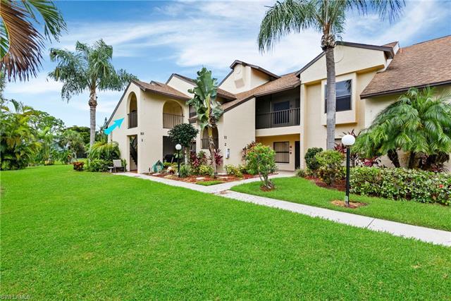 8514 Charter Club Cir 10, Fort Myers, FL 33919