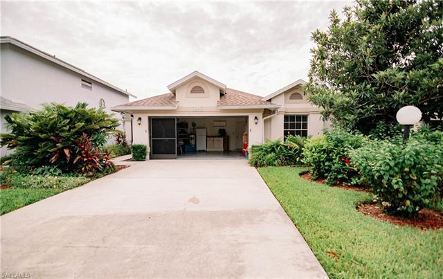 13669 Admiral Ct, Fort Myers, FL 33912