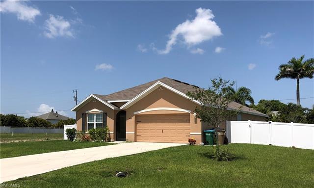 4206 Sw 9th Ave, Cape Coral, FL 33914