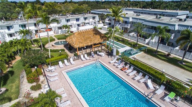 6777 Winkler Rd 226, Fort Myers, FL 33919