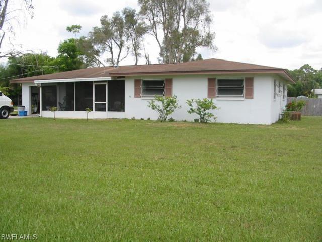 7483 San Carlos Blvd, Fort Myers, FL 33967