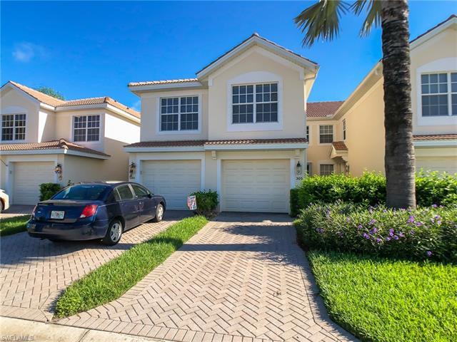 11630 Marino Ct 305, Fort Myers, FL 33908