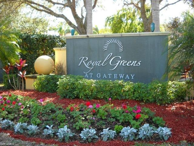 11500 Villa Grand 309, Fort Myers, FL 33913