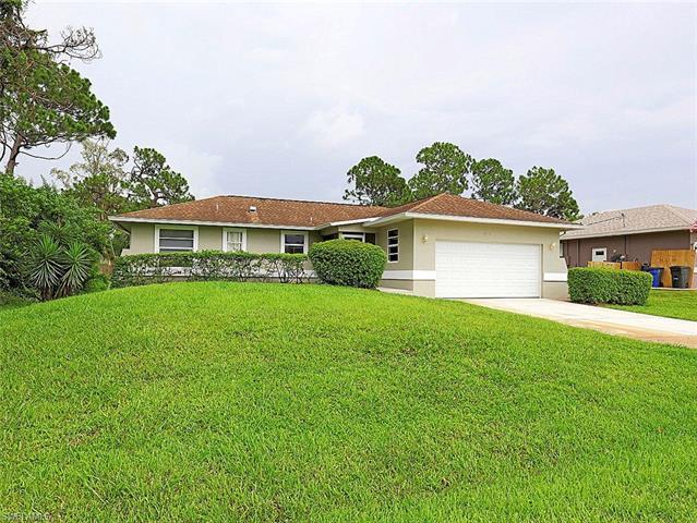 18213 Hemlock Rd, Fort Myers, FL 33967