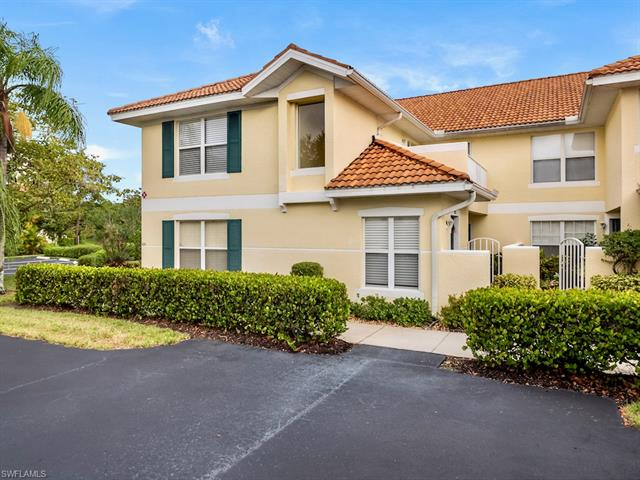 5435 Worthington Ln 201, Naples, FL 34110