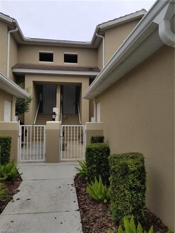 12090 Summergate Cir 203, Fort Myers, FL 33913