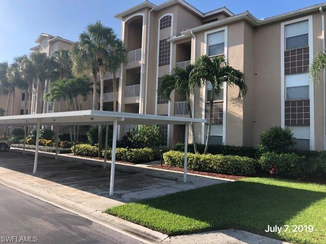 8086 Queen Palm Ln 326, Fort Myers, FL 33966