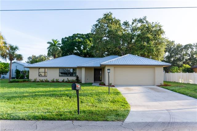 1203 E 3rd St, Lehigh Acres, FL 33936