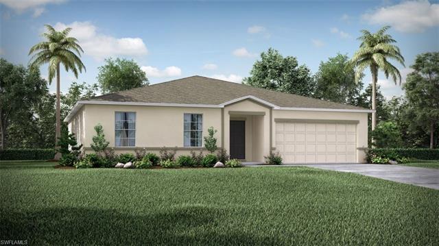 2034 Wanda Ave N, Lehigh Acres, FL 33971
