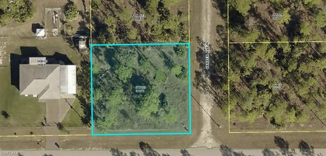 1901 Carter Ave N, Lehigh Acres, FL 33971