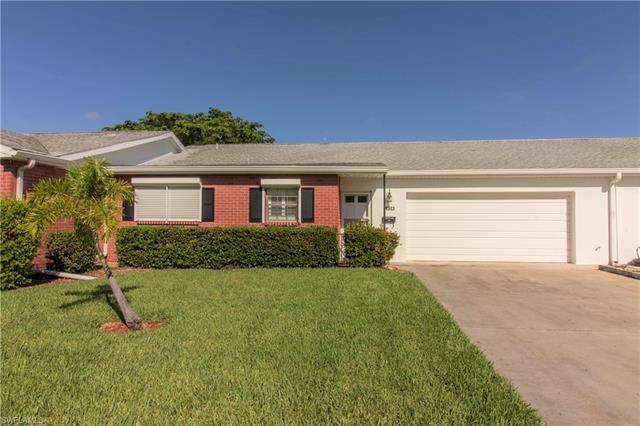 6924 Birdie Way, Fort Myers, FL 33919