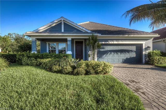 11500 Grey Egret Cir, Fort Myers, FL 33966