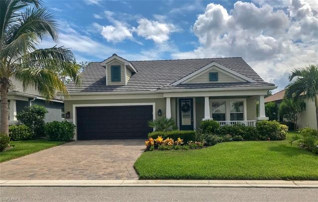 7700 Cypress Walk Dr, Fort Myers, FL 33966