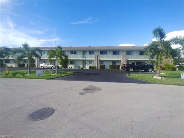 5111 Santa Rosa Ct 2e, Cape Coral, FL 33904