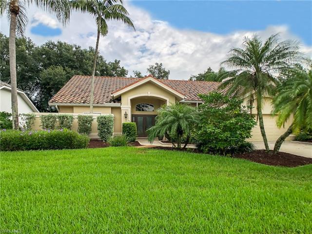 11361 Bent Pine Dr, Fort Myers, FL 33913