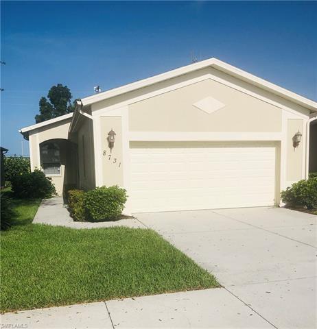 8731 Ibis Cove Cir, Naples, FL 34119