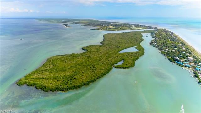 Captiva Key, Captiva, FL 33924