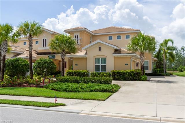 10659 Pelican Preserve Blvd D/202, Fort Myers, FL 33913