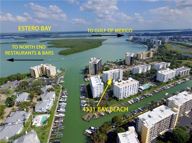 4331 Bay Beach Ln 353, Fort Myers Beach, FL 33931