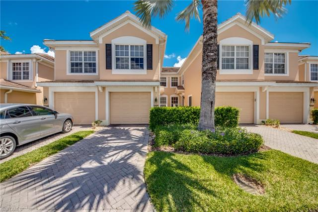 2652 Somerville Loop 1205, Cape Coral, FL 33991