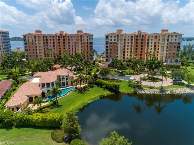14250 Royal Harbour Ct 1213, Fort Myers, FL 33908