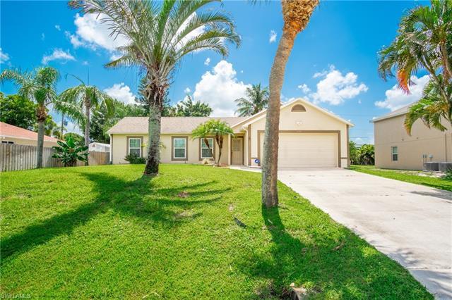 2209 Sw 4th Ave, Cape Coral, FL 33991