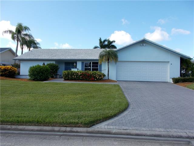 1383 Sautern Dr, Fort Myers, FL 33919