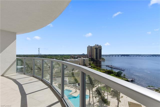 3000 Oasis Grand Blvd 1107, Fort Myers, FL 33916