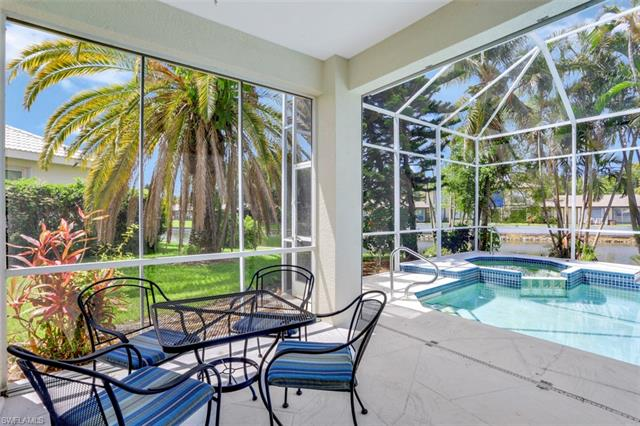 9851 Mainsail Ct, Fort Myers, FL 33919