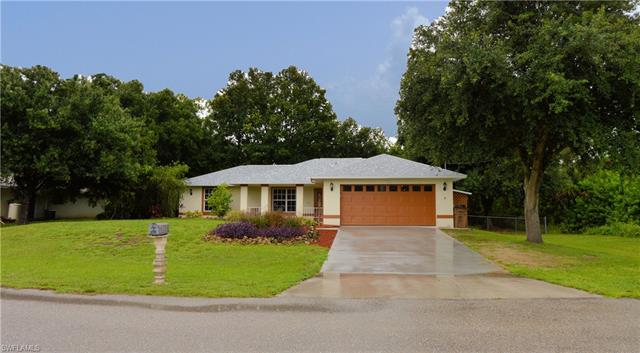 3824 Hillandale St, Fort Myers, FL 33905