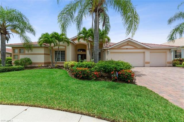 7957 Gator Palm Dr, Fort Myers, FL 33966