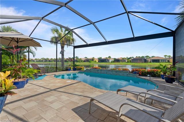 10428 Sirene Way, Fort Myers, FL 33913