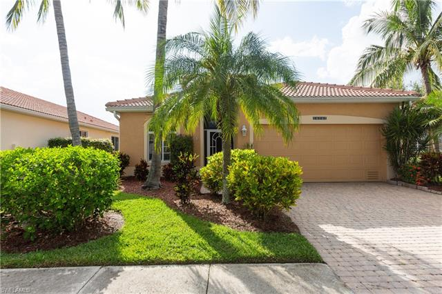 14242 Reflection Lakes Dr, Fort Myers, FL 33907