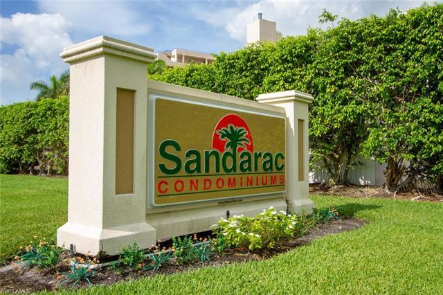 6662 Estero Blvd 508, Fort Myers Beach, FL 33931