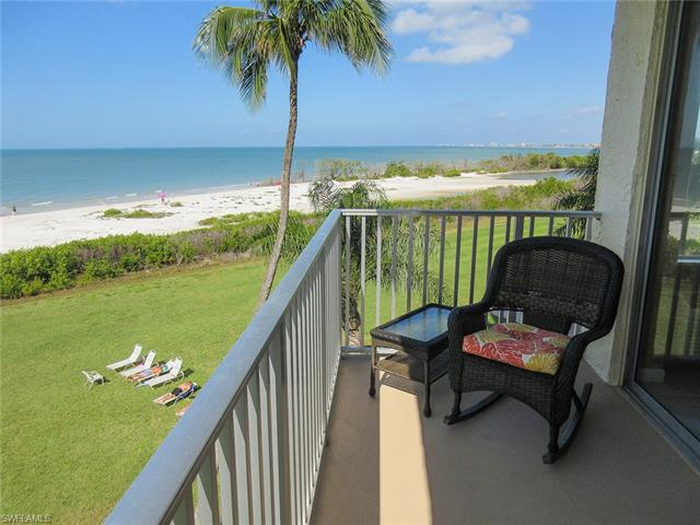 7330 Estero Blvd 303, Fort Myers Beach, FL 33931