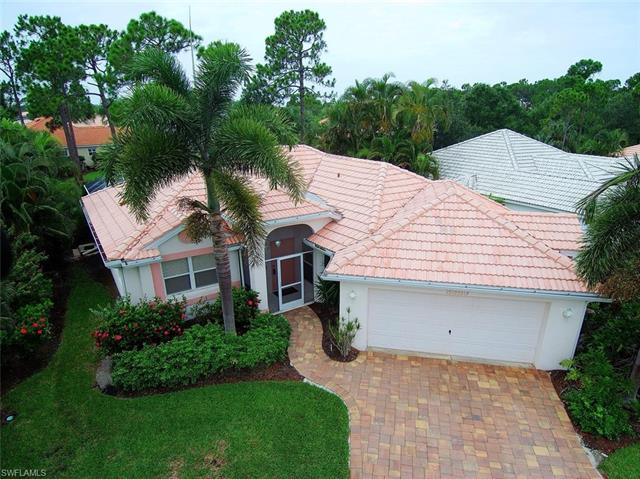 3989 Cape Cole Blvd, Punta Gorda, FL 33955