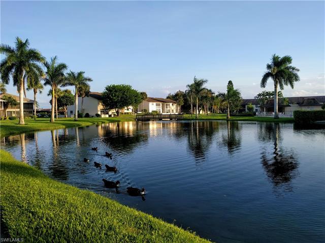 1020 Palm View Dr C-306, Naples, FL 34110