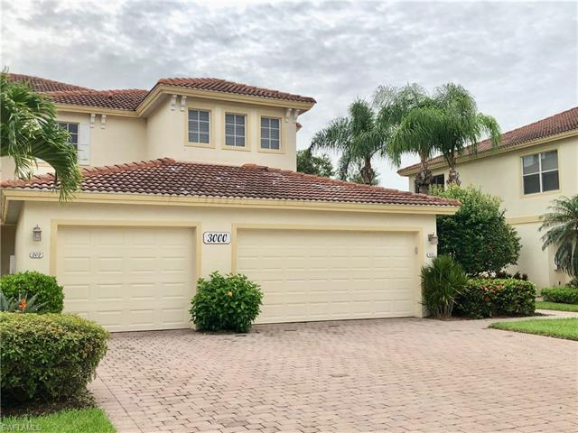 3000 Meandering Way 102, Fort Myers, FL 33905