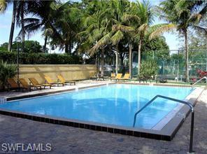 5309 Summerlin Rd 909, Fort Myers, FL 33919